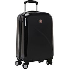 Carry on luggage Carry On Luggage, Travel Luggage, Travel Bags, Wenger Watches, Lightweight Luggage, Pet Travel, Business Travel, Baggage, Bag Men