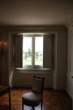 33 best petit trianon images versailles france marie antoinette rh pinterest com
