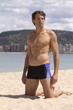 Awesome Swimming trunks model 28394 Marko Check more at http://www.brandsforless.gr/shop/men/swimming-trunks-model-28394-marko/