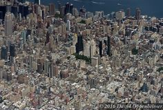 https://flic.kr/p/KYgH99   Midtown East Manhattan Skyline Aerial   Midtown East Manhattan skyline aerial view of Kips Bay and Rose Hill neighborhoods of New York City - © 2016 David Oppenheimer - Performance Impressions photography archives - www.performanceimpressions.com
