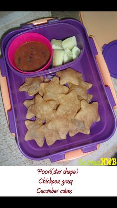 Healthy Lunches For Kids, Kid Lunches, Kids Meals, Healthy Snacks, Packed Lunch Boxes, Kids Packed Lunch, Breakfast Kids, Indian Breakfast, Lunch Box Recipes