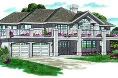 House Plan 47-588
