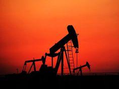Saudi Arabia plans $2-trillion megafund for post-oil era - The Economic Times