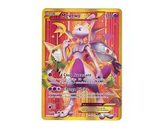 Carte Pokémon 164/162 MEWTWO EX SECRETE FULL ART 170 PV -... https://www.amazon.fr/dp/B017HIXVF8/ref=cm_sw_r_pi_dp_x_nRN4xbRNRYTAG