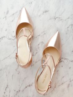 Nine West SASHA | Buy ➜ https://shoespost.com/nine-west-sasha/
