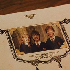 Find images and videos about harry potter, hermione granger and ron weasley on We Heart It - the app to get lost in what you love. Harry Potter Tumblr, Harry Potter Hermione, Arte Do Harry Potter, Harry Potter Pictures, Harry Potter Facts, Harry Potter Universal, Harry Potter Movies, Harry Potter Fandom, Harry Potter World