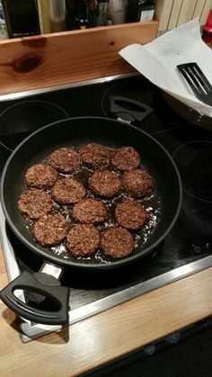 Falafel, Beef, Cooking, Food, Meat, Kitchen, Essen, Falafels, Meals