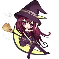 This PNG image was uploaded on April am by user: LegatonM and is about Animation, Anime, Cartoon, Chibi, Chibi Witch. It has a resolution of pixels and can be used for Non-commercial Use. Chibi Love, Chibi Girl, Cute Chibi, Kitten Drawing, Dibujos Anime Chibi, Anime Witch, Chibi Couple, Chibi Characters, Kawaii Chibi