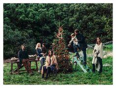 The Album | ZARA HOME Italia