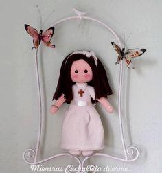Mientras Cuchufleta duerme: Muñecos personalizados; patrones y tutoriales de muñecos, amigurumis, ropa y complementos; trucos y recursos para blogger, inspiración