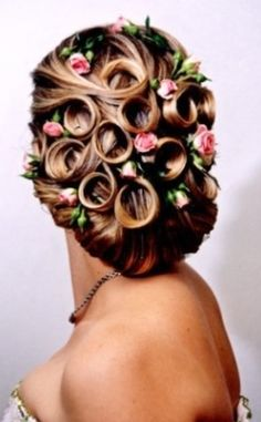 12 Best Dream Wedding Hairstyles Images Hairstyle Ideas Wedding