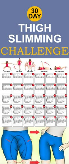 After many other workouts done in shaping your body as you desire, you can continue with a new monthly challenge and do the real program fo...