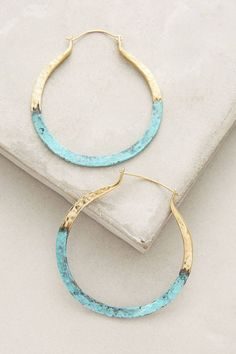 Shop the Terre Hoops and more Anthropologie at Anthropologie today. Read customer reviews, discover product details and more.