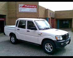 2015 MAHINDRA SCORPIO 2.2 CRDE MHAWK P/U D/CAB , http://www.pwsmotors.co.za/mahindra-scorpio-2-2-crde-mhawk-p-u-d-cab-new-bethal-for-sale-mpumalanga-middelburg-johannesburg_vid_2806947_rf_pi.html