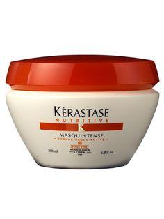 Kérastase Masquintense for Fine Hair