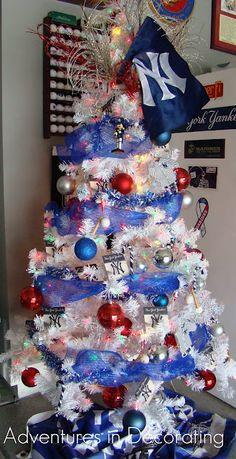 Where To Buy Christmas Trees Near Me