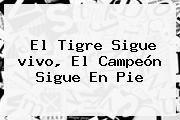 http://tecnoautos.com/wp-content/uploads/imagenes/tendencias/thumbs/el-tigre-sigue-vivo-el-campeon-sigue-en-pie.jpg Serie Del Caribe 2016 En Vivo. El tigre sigue vivo, el campeón sigue en pie, Enlaces, Imágenes, Videos y Tweets - http://tecnoautos.com/actualidad/serie-del-caribe-2016-en-vivo-el-tigre-sigue-vivo-el-campeon-sigue-en-pie/