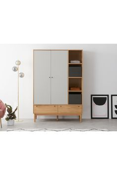 Search results for: 'campton' Outdoor Furniture Sofa, Home Furniture, Furniture Design, Wardrobe Furniture, Wardrobe Cabinets, Small Bedroom Wardrobe, Wardrobes For Small Bedrooms, Armoire Entree, Wooden Almirah