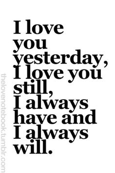 Truth til end of time no matter where I go you'll always have my heart near or far... Even if I don't have yours