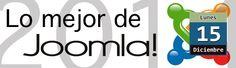 #joomlaIO Lo mejor de Joomla! en 2014: http://www.desarrolloweb.com/en-directo/joomlaio-lo-mejor-de-joomla-2014-8791.html
