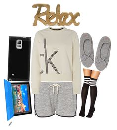 """sunday days"" by samanthabrooke978 ❤ liked on Polyvore featuring art"