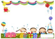 생일편지지 & 메모지 모음 ♡ : 네이버 블로그 Background Powerpoint, Princess Peach, Clip Art, Diy Crafts, Invitations, Templates, Happy, Cards, Character
