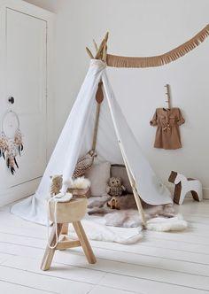 #enfant | Pinterest : ThePhotown