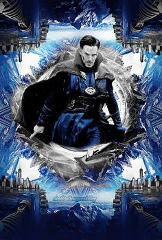 Ask Doctor Strange Doctor Strange Benedict Cumberbatch, Doctor Stranger Movie, Dc Comics, Marvel Room, Marvel Facts, Avengers Art, Marvel Entertainment, Superhero Movies, Weird Pictures