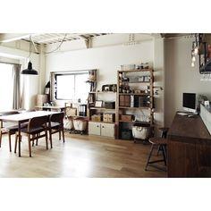 施工事例39 - 名古屋市瑞穂区 戸建てリノベーション|RENOVATION|EIGHT DESIGN【エイトデザイン】
