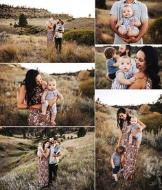 The Grass Family Cute Family Photos, Fall Family Pictures, Family Picture Poses, Family Photo Outfits, Fall Photos, Mom Pictures, Family Portrait Poses, Family Posing, Family Photographer