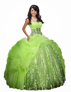 Exclusivos vestidos de 15 años estilo princesa   Colección Disney