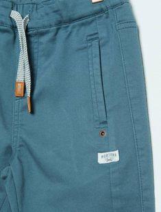 Bermudas Shorts, High Waisted Shorts, Men Trousers, Camisa Polo, Collar Shirts, Jean Outfits, Fashion Details, Fashion Pants, Button Up Shirts