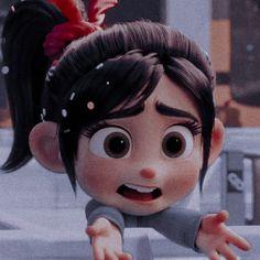 Cute Disney Pictures, Disney Princess Pictures, Cute Cartoon Pictures, Cartoon Profile Pictures, Cute Disney Characters, Girl Cartoon Characters, Cartoon Icons, Cartoon Wallpaper Iphone, Disney Phone Wallpaper