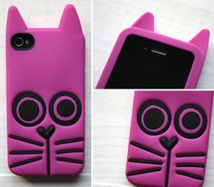Marc by Marc Jacobs iPhone case Inspektor Gadget, Marc Jacobs, Gadgets, Iphone Cases, Iphone Case, Gadget, I Phone Cases