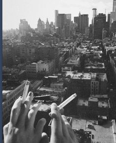 Image shared by Ronette Pulaski. Find images and videos about photography, grunge and indie on We Heart It - the app to get lost in what you love. We Heart It, Indie, Urban Life, Concrete Jungle, Poses, City Life, Rooftop, New York City, New York Skyline