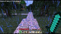 Minecraft Treasure of Baron von D. part 3 (+playlist)
