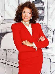 Today's Woman Crush Wednesday is also the Birthday Woman! Dixie Carter would have been 77 today. Designing Women, Dixie Carter, Jean Smart, Miss Florida, Delta Burke, Celebrity Deaths, Celebrity Gallery, Birthday Woman, Happy Birthday
