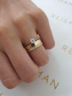 Wedding Ring Cushion, Cushion Ring, Wedding Rings, Jewellery, Engagement Rings, Random, Accessories, Fashion, Gold Wedding Rings