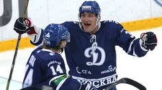 The Associated Press   KHL hockey club Dynamo Moscow said on Friday it was raided by police, the latest twist in a bitter dispute over its finances. Officers from an anti-fraud and corruption squad arrived late Thursday at Dynamo's offices and seized financial documents, the club... - #CBC, #Club, #Dynamo, #Hockey, #KHL, #Moscow, #NHL, #Police, #Raid, #Sports, #World_News