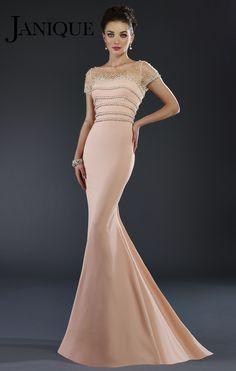 Trumpet Mermaid Bateau Sweep Brush Train Satin Mother of the Bride Dress a26d9c7c4cb8
