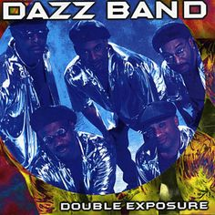Found Let It Whip by Dazz Band with Shazam, have a listen: http://www.shazam.com/discover/track/85993427