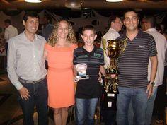 Itapirense são premiados em festa da Associação Regional de Basquete - http://acidadedeitapira.com.br/2015/12/02/itapirense-sao-premiados-em-festa-da-associacao-regional-de-basquete/