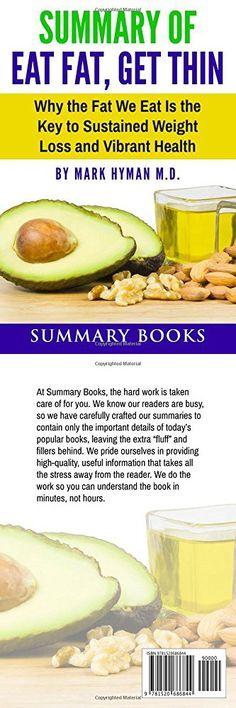 Gm diet plan for flat tummy