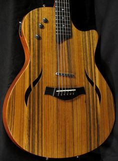 Used Taylor T5 | Used Taylor T5-X Classic