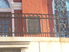 https://flic.kr/p/pnZur2 | Plaque Upon The Jefferson County Courthouse,October 12,2014 | Brookville PA.