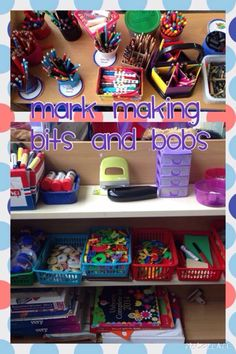 Posts about Talk for Writing written by eyfsmatters Classroom Organisation, Classroom Ideas, Eyfs, Mark Making, Preschool, Writing, Posts, Continuous Provision, Wordpress