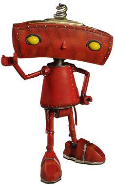 Bad_robot_maquette-j_j_abrams-bad_robot-quantum_mechanix-trampt-25933m