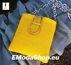 Materiál na kabelku objednáte na EModaShop.eu Straw Bag, Bags, Fashion, Handbags, Moda, Fashion Styles, Fashion Illustrations, Bag, Totes