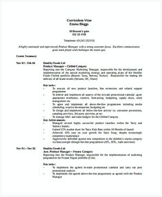 Sample Emergency Room Nurse Resume Templates  Rn Case Manager