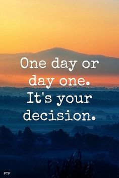 Good Quotes, Wisdom Quotes, Me Quotes, Motivational Quotes, Qoutes, Leader Quotes, Cover Quotes, Morning Inspirational Quotes, Motivational Thoughts